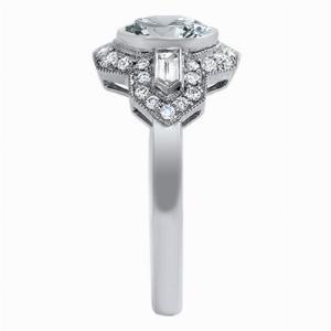 8-brilliant-rubover-milgrain-artdeco-diamond-antique-edwardian-ring[3]